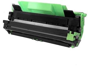 NICE PRINT tn+dr 1811 cartridge