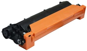 Nice Print TN 2365 Toner Cartridge