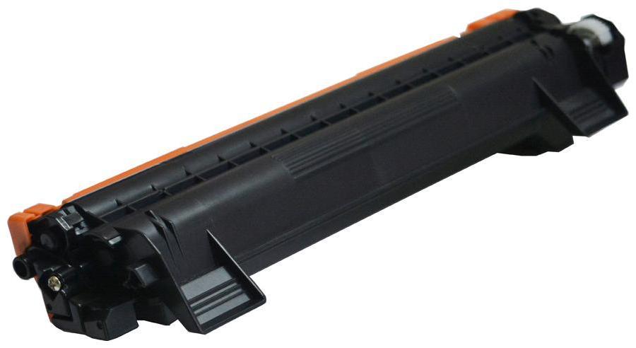 NICE PRINT TN 1020 Toner Cartridge
