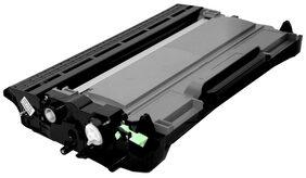 NICE PRINT tn+dr 2255 cartridge