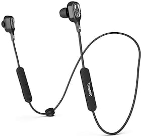 Noise Tune Duo In-Ear Bluetooth Headset ( Black )
