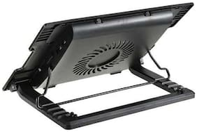 Tech Gear Laptop Cooling Pad ( Upto 17 Inch)
