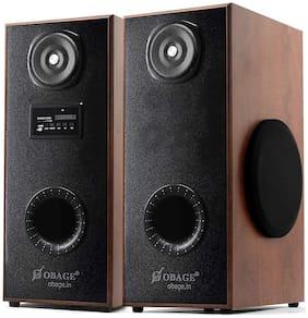 OBAGE 2.2 Tower Speaker