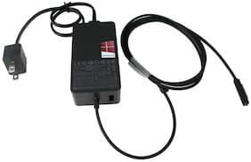 OEM Genuine Microsoft Surface Pro 2 Surface Pro 1 Surface RT 48W Adapter Charger