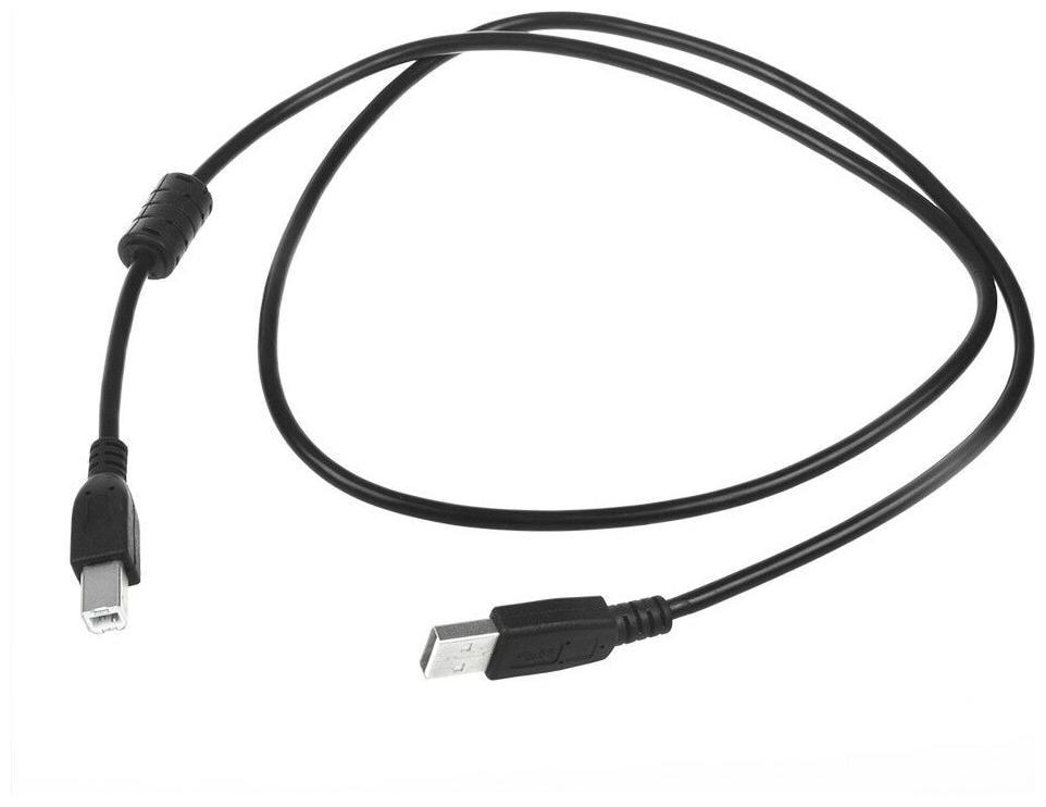 Omilik 3ft USB Cable for E pson Perfection V500 V600 V700 V30 Photo Scanner Cord
