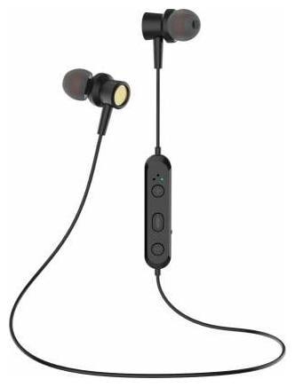 S4 OPPO A7,A83,A5S,A3s,F11 Pro,F9 Pro Compatible Wireless S6 Bluetooth Headset Earphones with...
