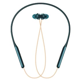 OPPO Enco M31 In-Ear Bluetooth Headset ( Green )