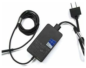 Original Microsoft Surface 102W Adapter Charger Comme for Book W/GPU2 ADU-00001