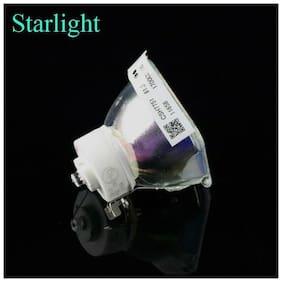 Original Projector Lamp bulb NP16LP for NEC M260WS M260WSG M300W M300XS M300WG