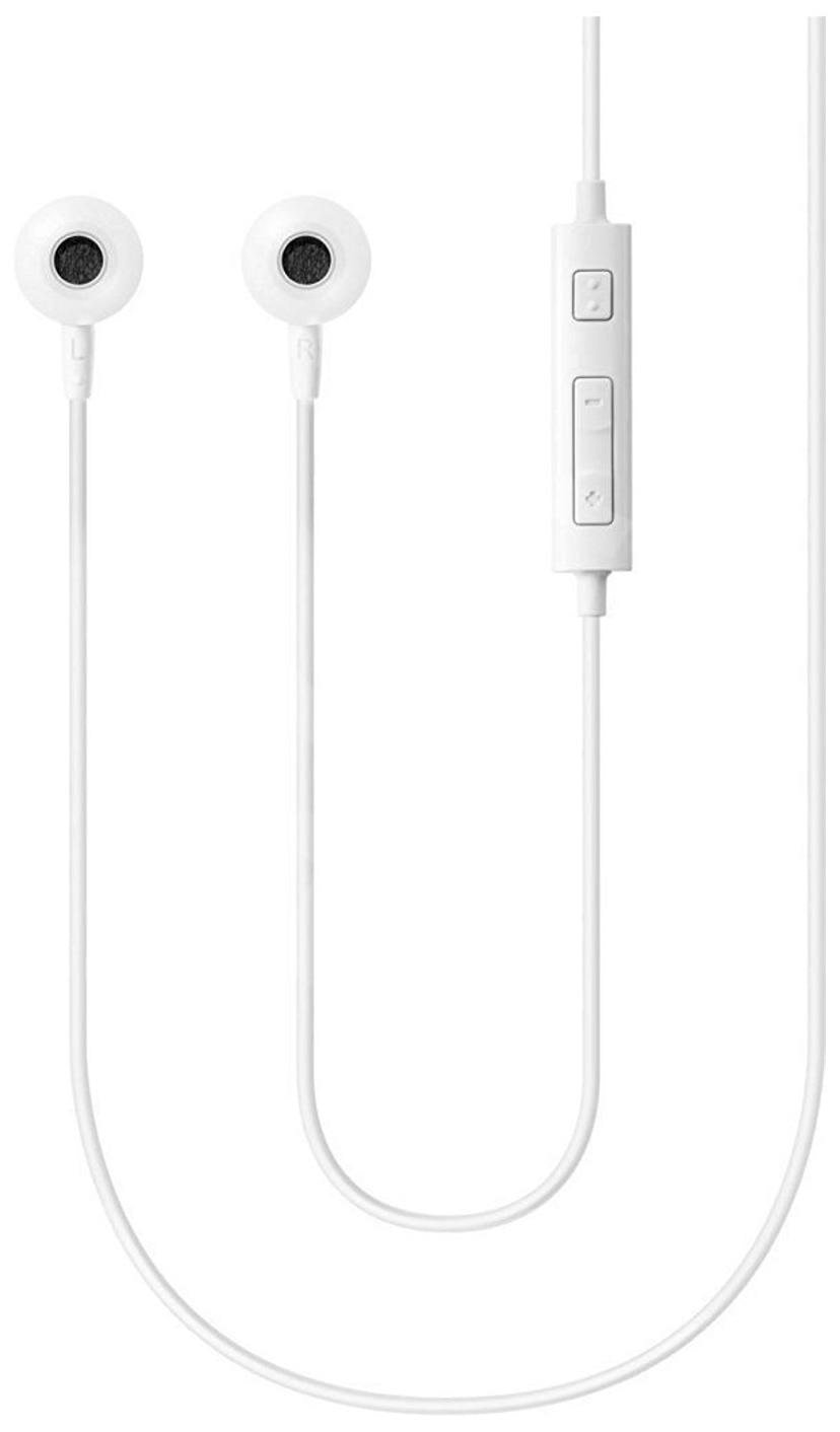 (Pack Of 2) Earphone For All Android mobiles/tablets