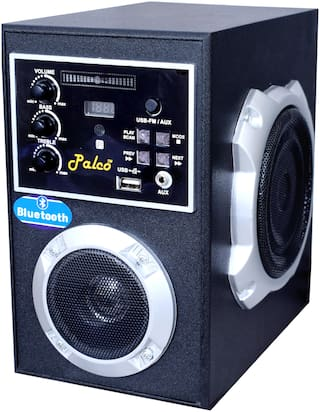 PALCO SOUND SYSTEM M1100 1 Speaker system