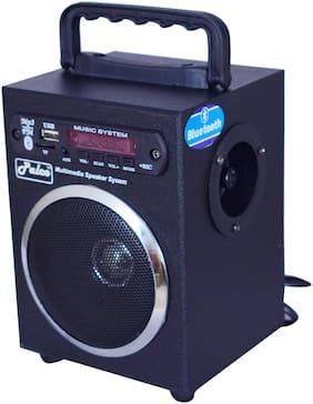 PALCO SOUND SYSTEM M500 1 Speaker system