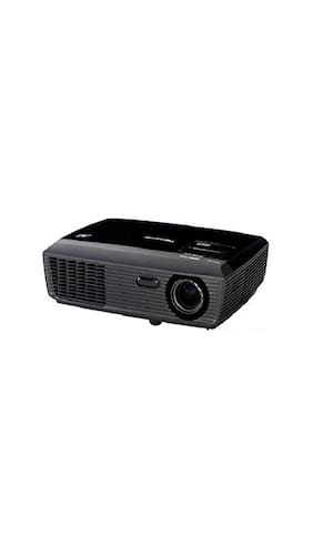 Buy Panasonic PT LS 26 Projector Black line at Low Prices in
