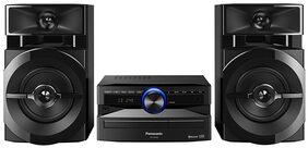 Panasonic SC-UX100 2.1 Configuration Home Audio System