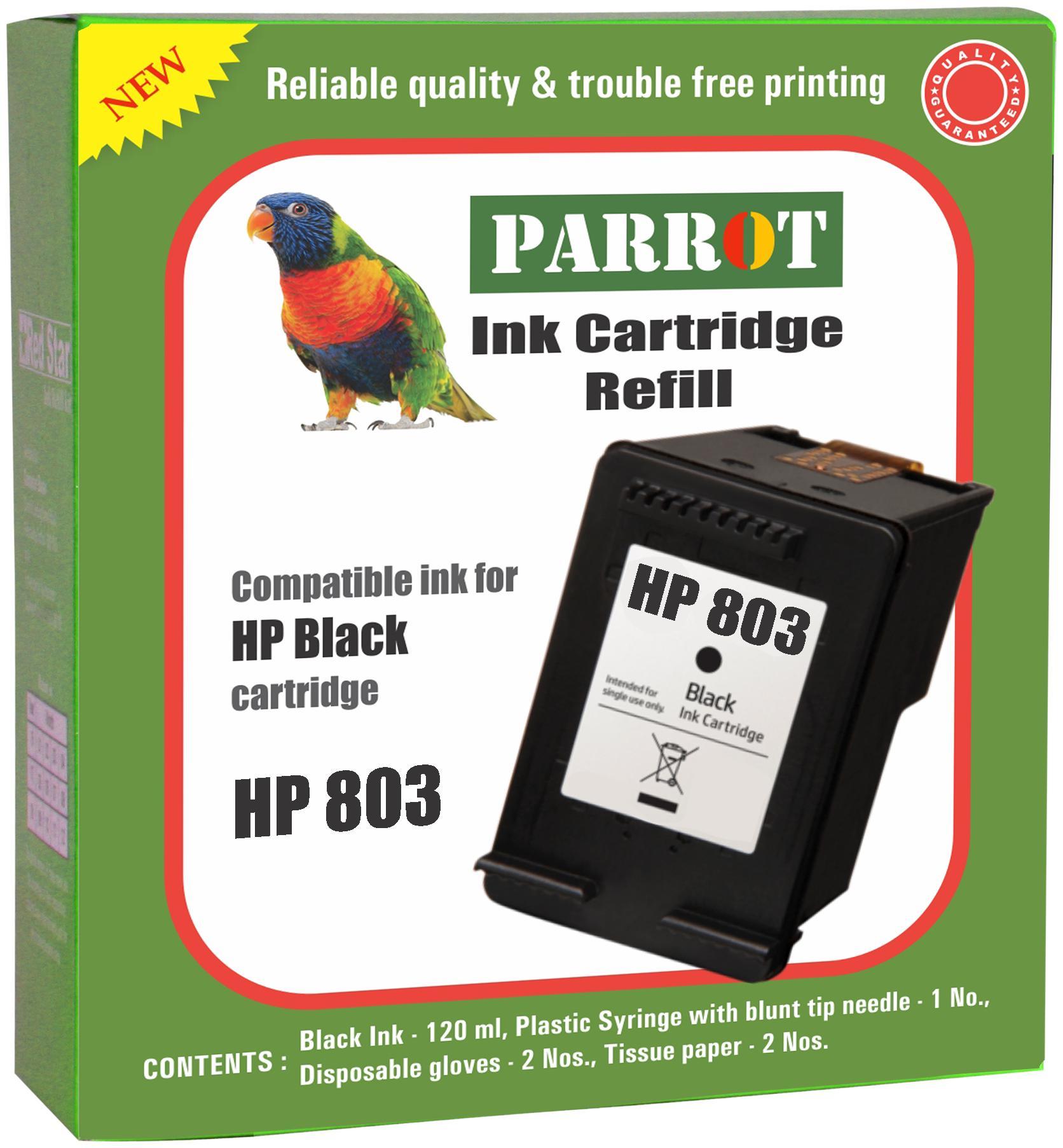 https://assetscdn1.paytm.com/images/catalog/product/C/CO/COMPARROT-INK-CCOMP764983789C79D/1562674341857_0..jpg
