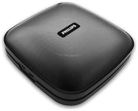 Philips BT2505B Bluetooth Portable speaker ( Black )