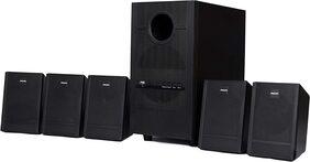 Philips Spa3000u/94 5.1 Speaker System
