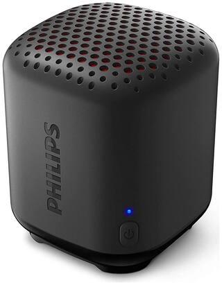 Philips TAS1505B/94 Bluetooth Portable speaker ( Black )