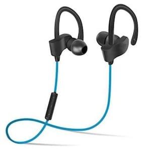 Pickadda QC10 In-Ear Bluetooth Headset ( Assorted )