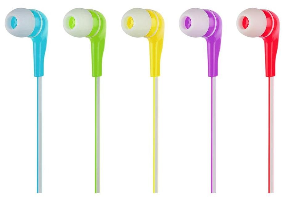 https://assetscdn1.paytm.com/images/catalog/product/C/CO/COMPMG-IN-EAR-HS-SA233CB32D65F/a_0..jpg
