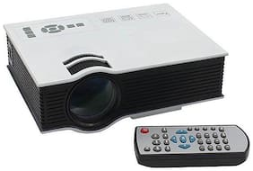 Polinter UC40 Projector (White)