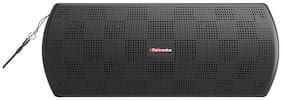 Portronics POR-779 Bluetooth Speaker (Black)