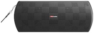 Portronics POR-779 Bluetooth Speaker (Black)