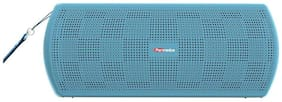 Portronics POR-780 Bluetooth Speaker (Blue)