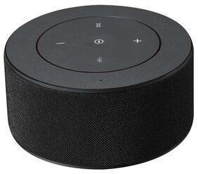 Portronics Por-781 Portable Bluetooth Speaker ( Black )