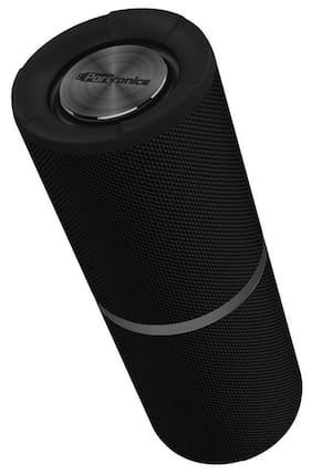 Portronics POR-795 Bluetooth Speaker (Black)