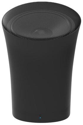 Portronics Sound Pot PRO 280 Bluetooth Speaker (Black)