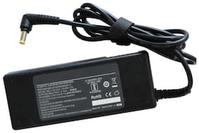 Procence 65 W Laptop Adapter For Acer Aspire Laptop Charger 65w 19v 3.42A (Power Cord Included)