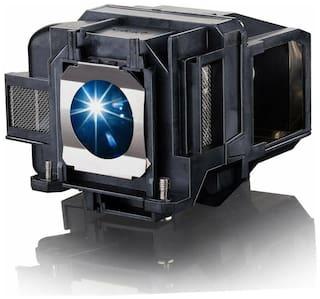 Projector lamp for PowerLite Home Cinema VS335W EX3220 EX6220 EX7220 EX7230