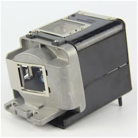 Projector Lamp model RLC059 RLC-059 W/HOUSING FOR ViewSonic PRO8450W CAGE