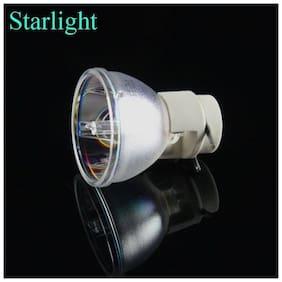 Projector Lamp Bulb RLC-078 for Viewsonic PJD5132 PJD5232L PJD5134 Starlight Use
