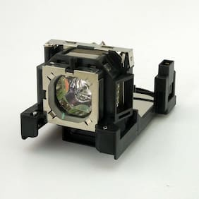Projector Replacement POA-LMP140/6103502892 for SANYO PLC-WL2503A/PRM30 US Stock