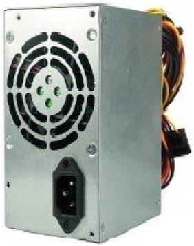 Punta P-500 500 Watts PSU