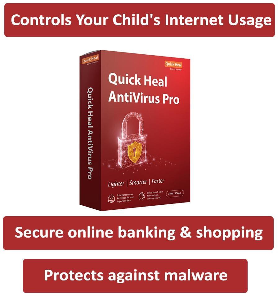 https://assetscdn1.paytm.com/images/catalog/product/C/CO/COMQUICK-HEAL-ACOLO24950547CFB7F6/1583766075877_9.jpg