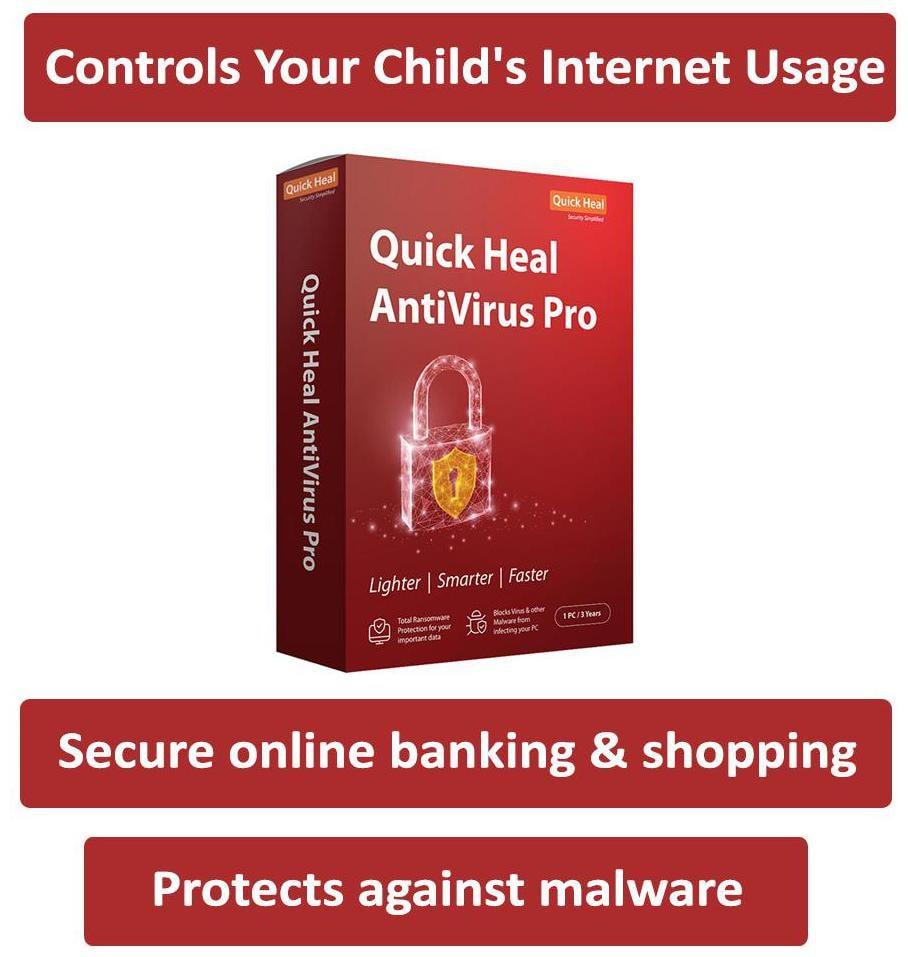 https://assetscdn1.paytm.com/images/catalog/product/C/CO/COMQUICK-HEAL-ASP-I11591914BA11AFC/1590228100751_2.jpg