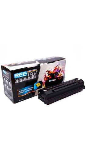 Ree-tech 101S Toner Cartridge ( Black )