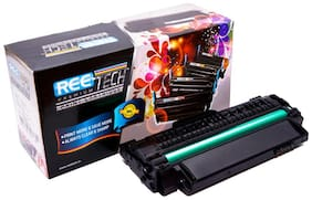 Ree-Tech 1910 Toner Cartridge Compatible for Samsung 1910