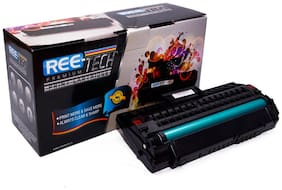 Ree-tech 4300 Toner Cartridge ( Black )