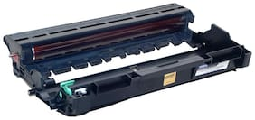 Ree-Tech DR 2320 Toner Cartridge Compatible for Brother 2320