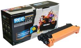 Ree-tech TN 2365 Toner Cartridge ( Black )