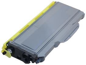 Ree-tech TN 2130 Toner Cartridge ( Black )