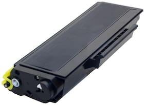 Ree-tech TN 3185 Toner Cartridge ( Black )