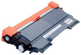 Ree-tech TN 420 Toner Cartridge ( Black )