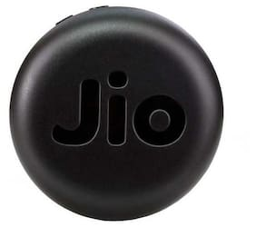 Reliance Jio 21.6 Mbps Wi-fi Router