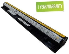 Replacement Laptop Battery for Lenovo IDEAPAD G50-80 IDEAPAD S435 Z40 4 Cell Battery