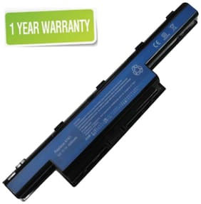 Replacement Laptop Battery for Acer Aspire Acer Aspire E1-531